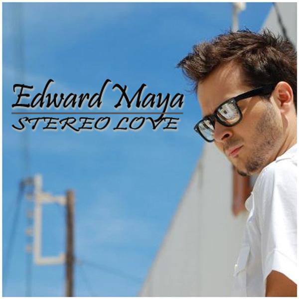 milton-channels-vs-edward-maya-hey-stereo-love-joe-tapia-bootleg.jpeg